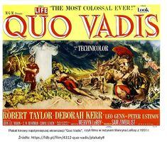 Peter Ustinov, Deborah Kerr, Comic Books, Literatura, Cartoons, Comics, Comic Book, Graphic Novels, Comic