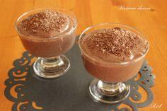 DOMÁCÍ TERMIX Pudding, Custard Pudding, Puddings