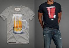 abercrombie-t-shirt-design-screen-printing.jpg (592×412)