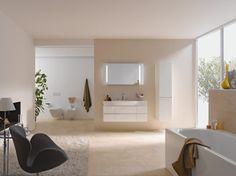 Schaub AG | Bad Basel | Der Spezialist für Ihr Bad in Basel Oversized Mirror, Bathtub, Bathroom, House, Html, Furniture, Twitter, Home Decor, Interior Designing