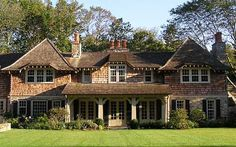 1000 images about stone shingle on pinterest for Dream roof