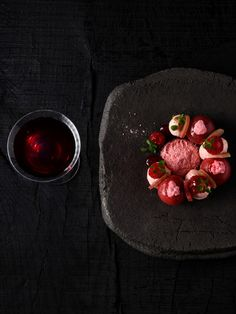 maison edem  jus et nectar de fruits exotiques www.maison-edem.com Food, Exotic Fruit, Juice, Home, Essen, Meals, Yemek, Eten