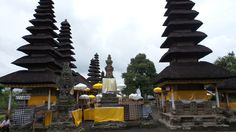 Kids are never to young to learn about Balinese Culture at the many different Temples of Bali. Stuff To Do, Things To Do, Balinese, Temples, Culture, Kids, Things To Make, Young Children, Boys