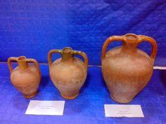 Frascus (brocca, jug, pitcher) di Nurallao, Sardinia, Sardegna