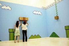 190__320x240_decorarcao-decorar-quarto-crianca-mario-bros-super-mario-bd-bonecos-paredes-pintadas-decoradas.jpg (320×213)