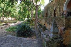Book your Tour:  YucatanCenote.com  - Hole Enchilada excursion - Wet & Warm Excursion