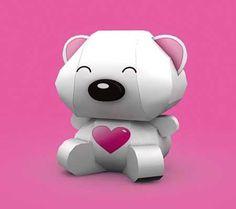 valentine day alone yahoo