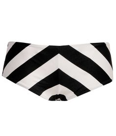 Amuse Society Cruz Swimwear Bottom - Women's Swimwear | Buckle