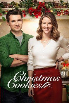 Christmas Cookies 2016 full Movie HD Free Download DVDrip