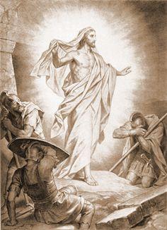Jesus Christ Drawing, Jesus Christ Painting, Jesus Drawings, Jesus And Mary Pictures, Pictures Of Jesus Christ, Mary And Jesus, Catholic Art, Religious Art, Jesus Artwork