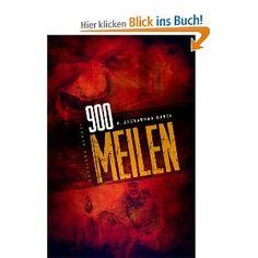 Seit Veröffentlichung TOP-Platziert, und somit der bestverkaufte Zombie-Roman in Deutschland in 2014: 900 MEILEN von S. Johnathan Davis   Vielen Dank an unsere Leser!  Der Nachfolger ist übrigens bereits in Planung ;)   #Luziferverlag #Horror #Zombie