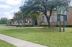 Casa View Elementary School