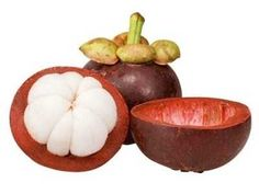 Manggis - Berikut ini ada khasiat atau manfaat buah manggis untuk ibu hamil dan janin serta sebagai obat diabetes maupun untuk menjaga kesehatan maupu kecantikan.