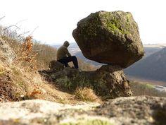 Nenapádne atrakcie hodné povšimnutia, o ktorých vedia väčšinou iba rodáci. Prince Charles, Czech Republic, European Countries, Nature, Travelling, Events, Places, Rocks, Historia