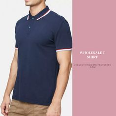 If you want to check out what the best bulk menswear t shirts manufacturers are coming up with, then get in touch with USA Clothing Manufacturers and check out the online catalog and order now. Wholesale Blank T Shirts, Wholesale Blanks, Exclusive Collection, Cool T Shirts, Catalog, Menswear, Touch, Usa, Clothing