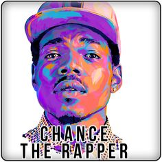 Listen to Chance The Rapper Songs & Watch Chance The Rapper Videos! - All available on YouTube!<br>—————<br>** Enjoy Chance The Rapper's top trending hits **<br>If you're a true Chance The Rapper fan, or you're just browsing around for the best Chance The Rapper Songs and Videos… this app is definitely a must-have! <br>—————<br>Listen & Watch Chance The Rapper whenever you want on any android device!<br>** All straight from Youtube! So you can listen to Chance The Rapper on your computer or…