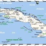 La Russia cancella il debito di Cuba. In cambio una base navale e una stazione radar?
