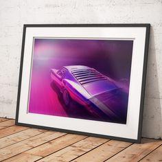 Just added to our online store, this stunning Lamborghini Miura SV limited edition print. Free worldwide shipping, link in bio. . #autoart #automotivedaily #automotiveart #automotiveartwork #lazenbyvisuals #motorart #artonline #digitalcarartists #destdrawingcar #classicmotorhub #classiccarlife #classiccarart #lamborghiniart #lamborghini #lamborghinimiura #classiclamborghini #lamborghiniclassic #lamborghinimiurasv #miurasv Lamborghini Miura, Automotive Art, Limited Edition Prints, Online Art, Classic Cars, Store, Link, Artwork, Artist