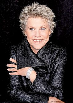 What Happened to Anne Murray- News & Updates  #AnneMurray #CountrySinger http://gazettereview.com/2016/10/happened-anne-murray-news-updates/