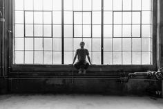 Nils Frahm http://www.hedomag.es/nils-frahm-a-modern-musician-at-his-best/