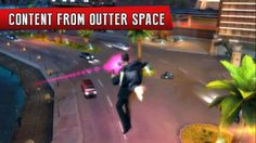 ANDROID FIZZY: Gangstar Vegas v1.4.0 APK+DATA FILES