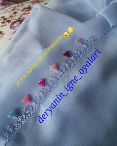 Sleeve Designs, Diy And Crafts, Fabric, Model, Instagram, Amigurumi, Stitches, Tejido, Tela