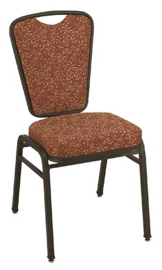 Delightful Find This Pin And More On Chairs   Banquet By ExcEvents.