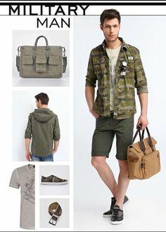 http://www.topsecret.pl/military-man-meski-trend-lato-2014,775,pl-PL#sort=sorting_add_date_asc
