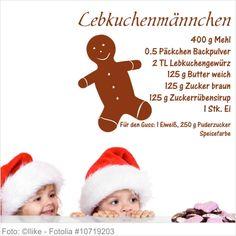 Frohe Weihnachten Serbisch.Die 104 Besten Bilder Von Wandtattoo Weihnachten In 2014