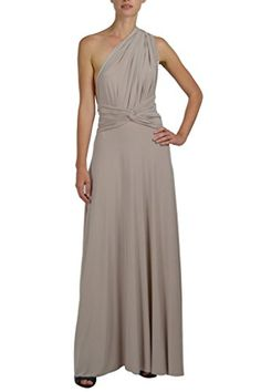 8c8e3628f46 25 Best Bridesmaid dresses on amazon images