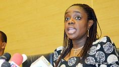 Nigeria Will Continue To Borrow To Implement FG Recovery Says Minister Finance