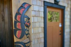 1 hour left! Which luxurious @wyapointresort lodge will you choose: http://on.fb.me/1BWZkPA  #AboriginalBC
