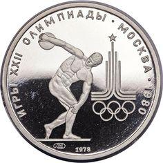http://www.filatelialopez.com/moneda-platino-150-rublos-1978-rusia-jjoo-moscu-1980-p-17444.html