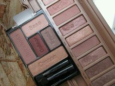 Naked 3 dupe wer n wild