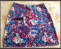 puksari by puksari on Etsy Sequin Skirt, Etsy Seller, Unique, Creative, Skirts, Summer, Fashion, Moda, Skirt