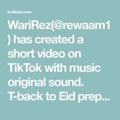 WariRez(@rewaam1) has created a short video on TikTok with music original sound. T-back to Eid preparation Eid Mubarak friends #sydney #australia #eidmubarak #afghan #sweet Music, Cooking Recipes, Cheese, Eid Mubarak, Sydney Australia, Appetizers, Friends, Sweet, Amigos