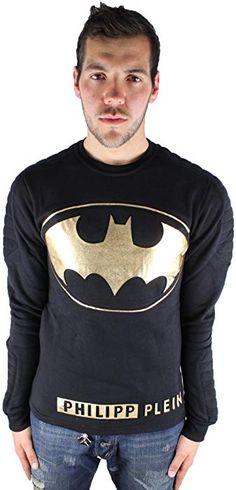 ba7ee47a2f1 sweatshirt Philipp Plein