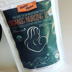 Buy 3 bags get 1 Free 4 weeks tea supply effective & safe licensed Milk Maid Tea Nursing Tea Loose Leaf Tea Breast Milk Production Mother Mothers Milk Tea, Boost Milk Supply, Flannel Material, Tea Eggs, Nursing Pads, Loose Leaf Tea, Breastfeeding, Breastmilk Production, Maid