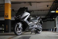 Tmax-530-bcd_design - voorpaneel-daglicht