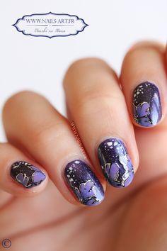 nail-art-316-4.jpg (700×1050)