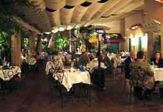 One of the best Santa Barbara Cafe. Visit now...