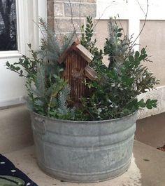. Preparing Your Garden for Winter #Garden_for_Winter #Top_Garden…