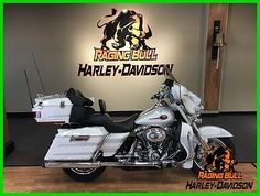 eBay: FLHTCUSE3 - Ultra Classic® Screamin' Eagle® Elec 2008 Harley-Davidson FLHTCUSE3 - Ultra Classic Screamin' Eagle Elec… #harleydavidson