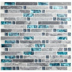 Hot kitchen backsplash tiles bule nature stone marble granite tiles glass swimming pool bath wall tub area fireplace mosaic tile-inMosaics f...
