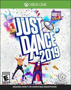 With Just Dance 2019 dance to 40 of the hottest hits & access songs with Just Dance Unlimited on Nintendo Switch, Wii U, & Xbox One. Just Dance, Nintendo Wii, Nintendo Switch, Games Gratis, Free Games, Snapchat, Hawaian Party, Playstation Move, Dance Games