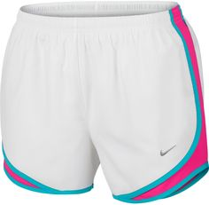 Nike Women Tempo Running Shorts - Dick Sportartikel - {To Buy} - Women's Athletic Shorts, Athletic Outfits, Athletic Wear, Sport Outfits, Athletic Clothes, Nike Shorts Women, Nike Running Shorts, Gym Shorts Womens, Nike Fashion