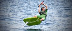 New emotions with Kiteboard Hydrofoil and Race lessons in Sardinia by KiteGeneration. Hydrofoil lessons in Cagliari, Villasimius, Chia. Formula kite lessons