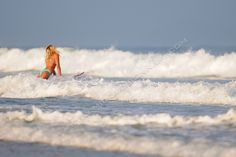 Swatch girls pro 2014 - Seignosse - Hossegor - Ellie-Jean Coffey