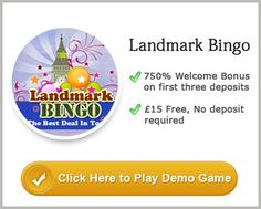Isis Friends Bingo - The First Real Social Network for Bingo Players   Get £25 Free Now - Register With Isis Friends Bingo at http://www.isisfriendsbingo.com