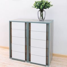 chest of drawer storage cabinet decoration cabinet chest of drawer